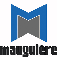 logo mauguiere